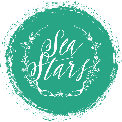 SeaStars - Catering & Events